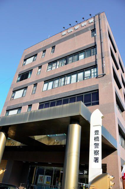 kobayashi-masashi